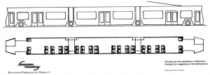 concept layout regional bus