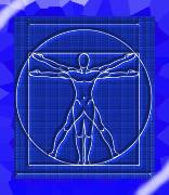 vitruvian-man-blueprint